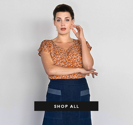 Shop all Byron Bay dresses